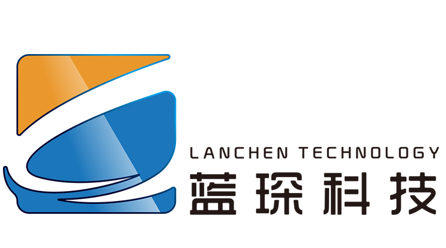 http://www.znhjo.tw/jiajijiafang/425984.html