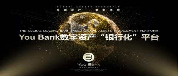 http://www.shangoudaohang.com/zhengce/248166.html