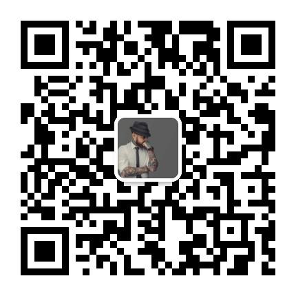 微信图片_20200316173914.jpg